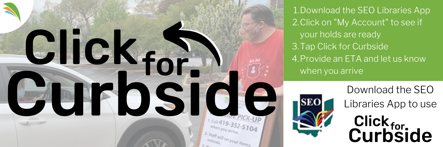 Click for Curbside Web Header