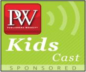 PW Kidscast podcast