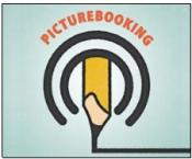 link to Picturebooking podcast