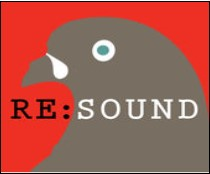 link to Re:Sound podcast