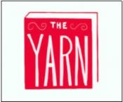 link to The Yarn podcast
